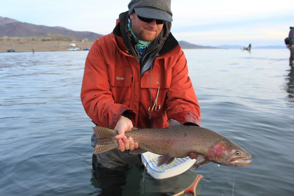 2 - Kyle Fish