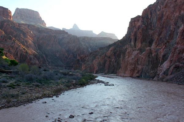 37 - Colorado River