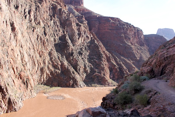 38 - Colorado River