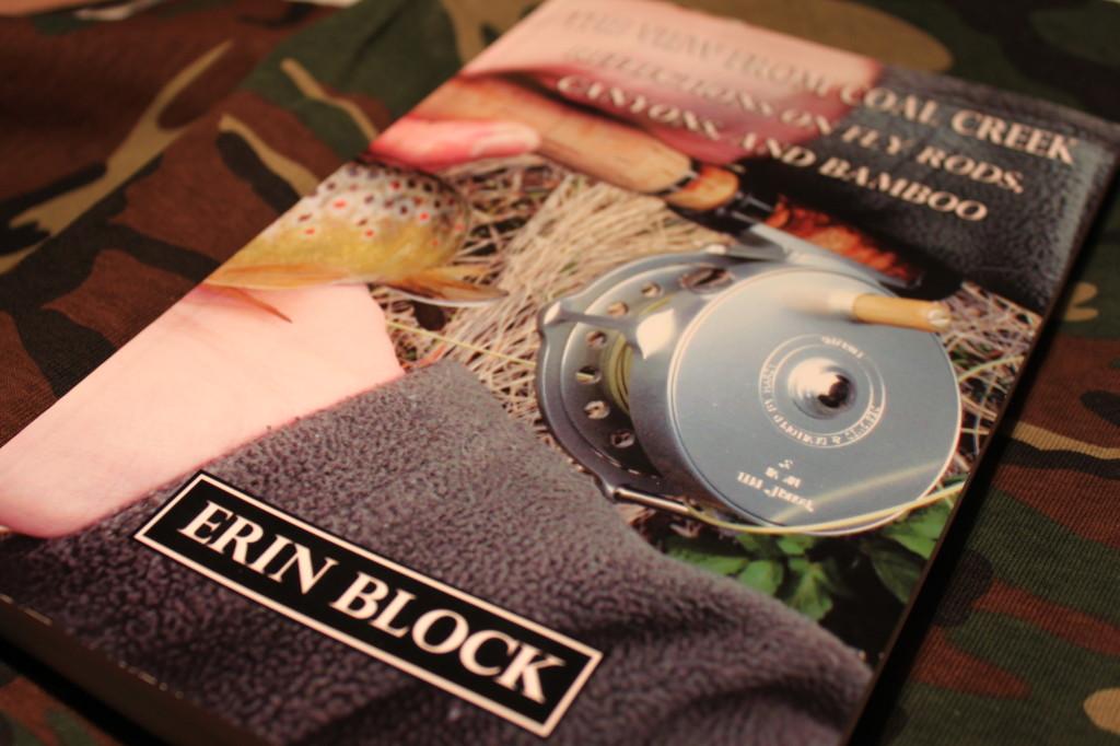 Erin Block