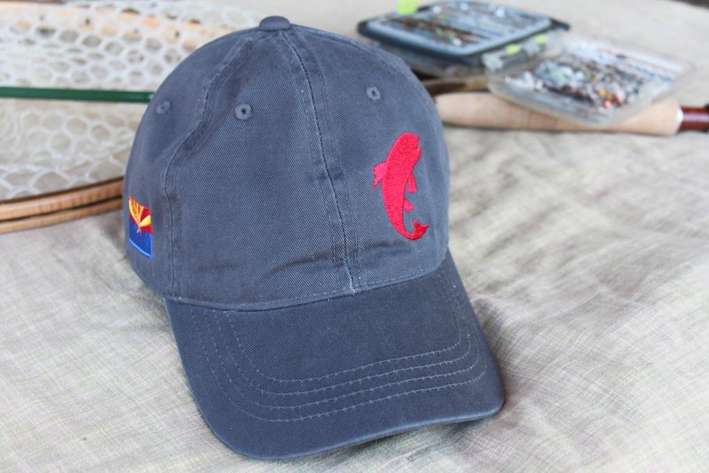 Hat Full