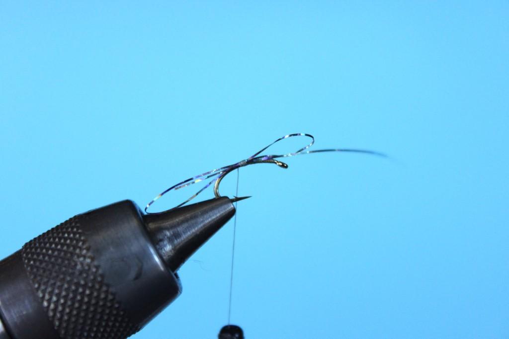 Sparklebutt Parachute 2