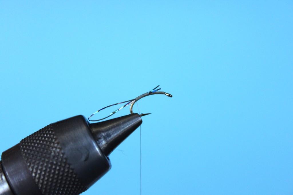 Sparklebutt Parachute 3