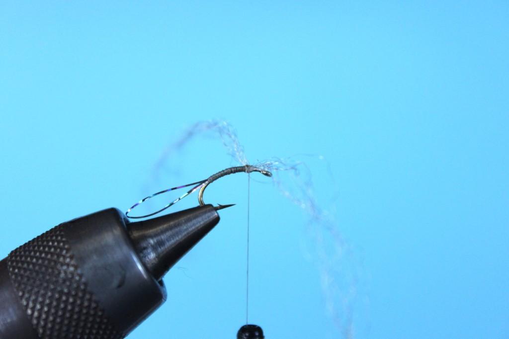 Sparklebutt Parachute 4