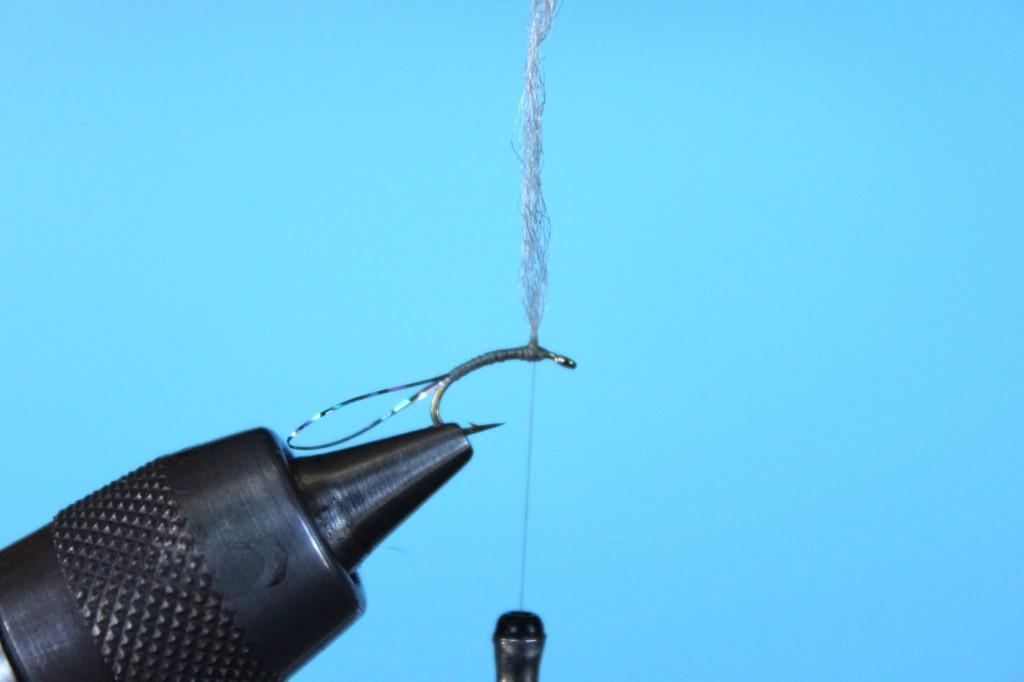 Sparklebutt Parachute 5