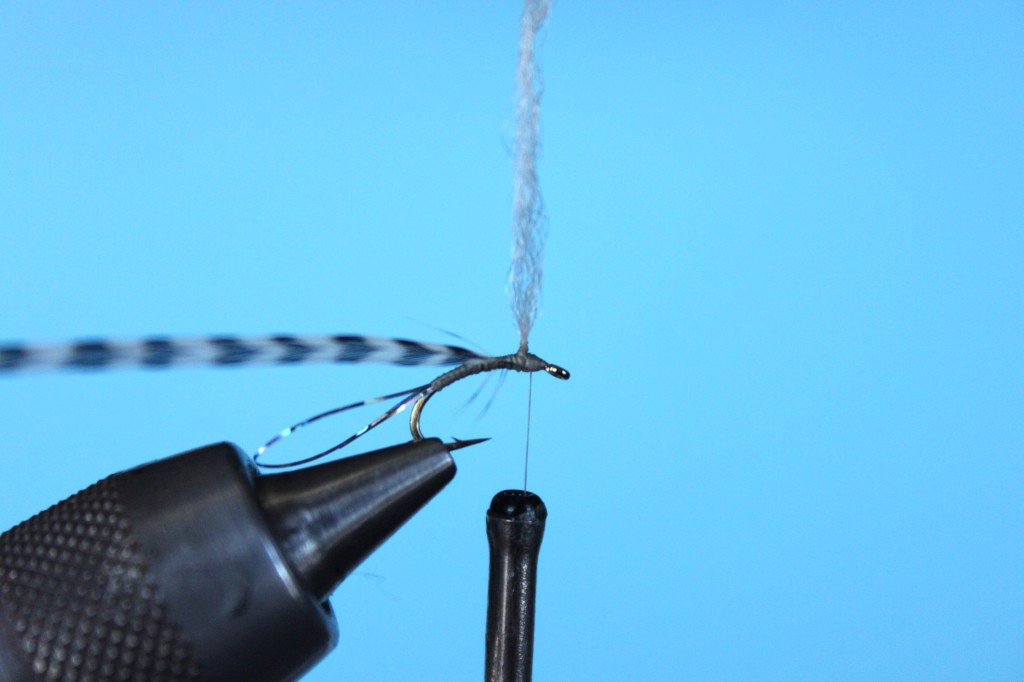 Sparklebutt Parachute 6
