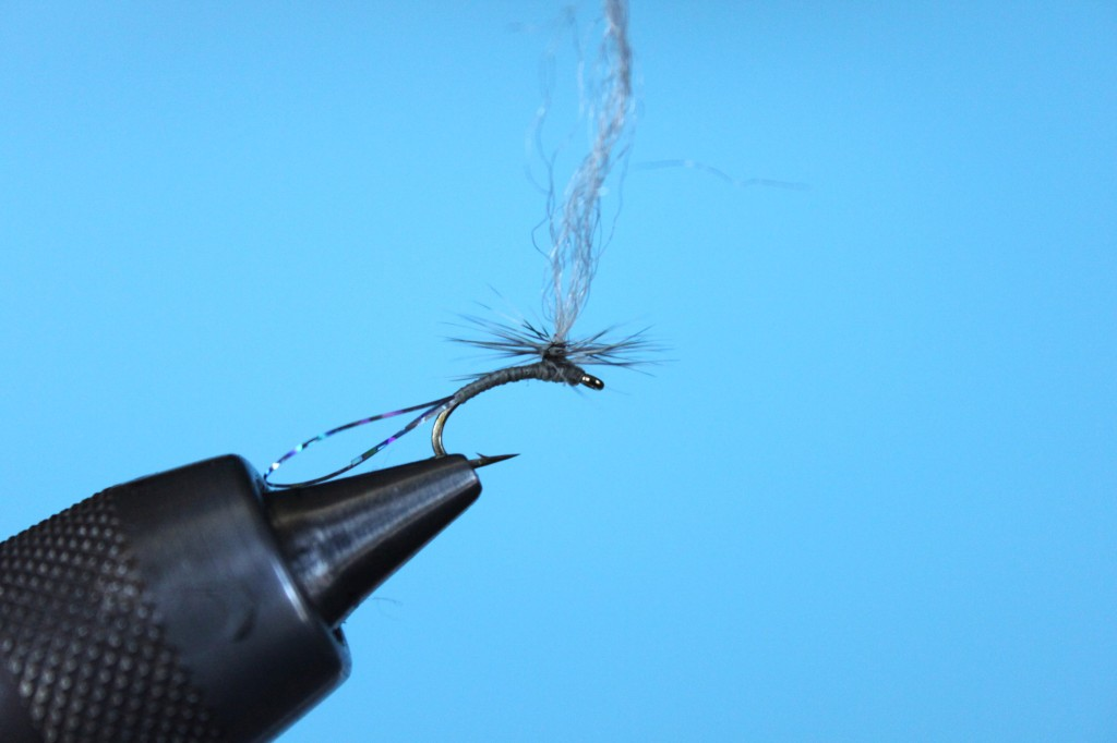 Sparklebutt Parachute 7
