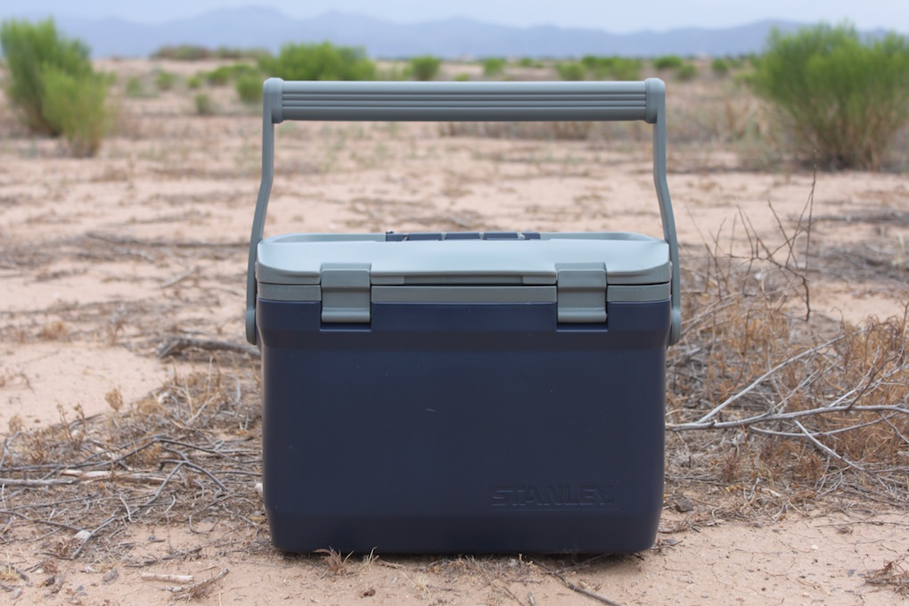 Stanley Adventure Cooler 16 quart
